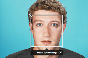 mark-zuckerberg-face-tag